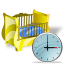 alarm png icon