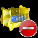 del png icon