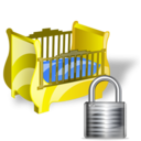 locked Png Icon