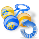 rattle reload Png Icon