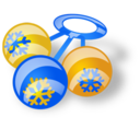 rattle Png Icon