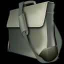 ordinateur Png Icon