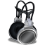 casque large png icon