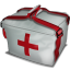 safety large png icon