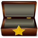 favorisbox png icon