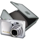 photobox png icon