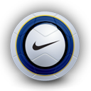 epl Png Icon