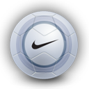 silver Png Icon