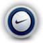 epl large png icon