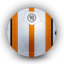 laliga large png icon
