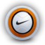 football large png icon