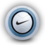 soccer large png icon