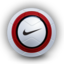 sport large png icon