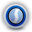 si large png icon