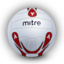 mitre large png icon