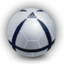 roteiro large png icon