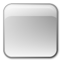 grey Png Icon