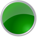 round Png Icon
