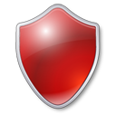 protection Png Icon