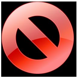 Cancel Icons Free Cancel Icon Download Iconhot Com