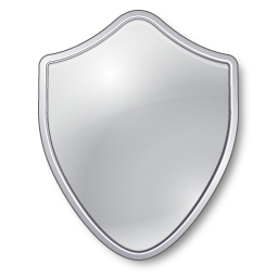 Protect Icons Free Protect Icon Download Iconhot Com