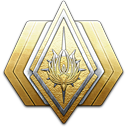 admiral Png Icon