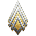 captain Png Icon