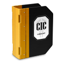 cic Png Icon