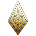 colonel Png Icon