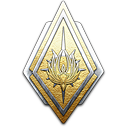 commander Png Icon