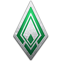 crew Png Icon