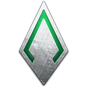 crewman Png Icon