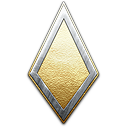 ensign Png Icon