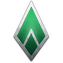 sergeant Png Icon