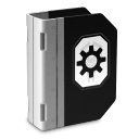smart Png Icon