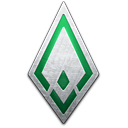 specialist Png Icon