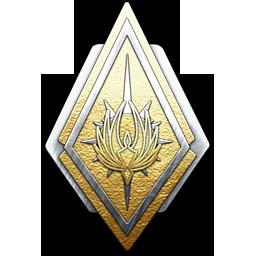 Commander icons free commander icon download iconhot g file altavistaventures Images