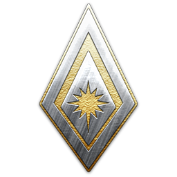 Lieutenant icons free lieutenant icon download iconhot g file thecheapjerseys Choice Image