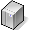 bebox Png Icon