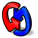 hotsync Png Icon