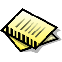 ide Png Icon