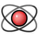 BeOS kernel Png Icon