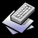 keymap Png Icon