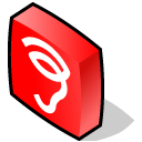 logo Png Icon