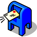daemon Png Icon