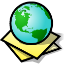 netpositive Png Icon