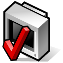 screener Png Icon