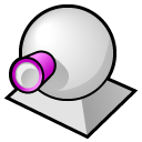 codycam Png Icon