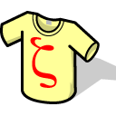 shirt Png Icon