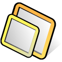 workspaces 2 Png Icon